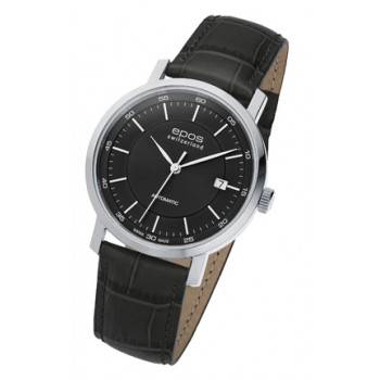 Часы Epos 3387.152.20.15.15