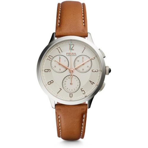 Часы Fossil CH3014
