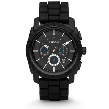 Часы Fossil FS4487
