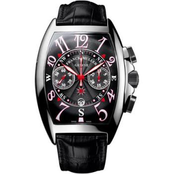 Часы Franck Muller 7080 CC AT MAR AC