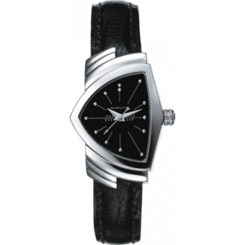 Часы Hamilton H001.24.211.732.01