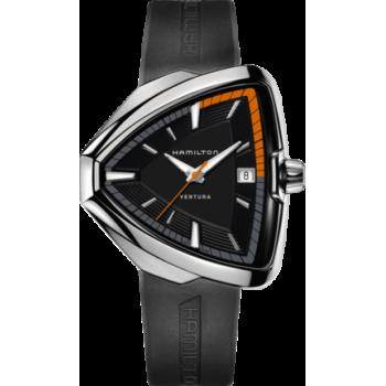 Часы Hamilton H24551331