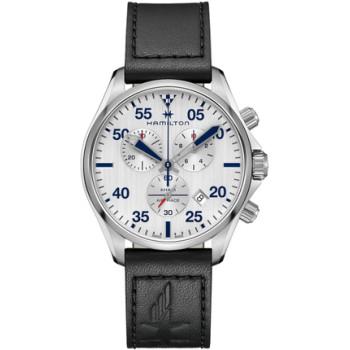 Часы Hamilton H76712751