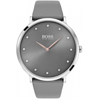Часы Hugo Boss 1502413