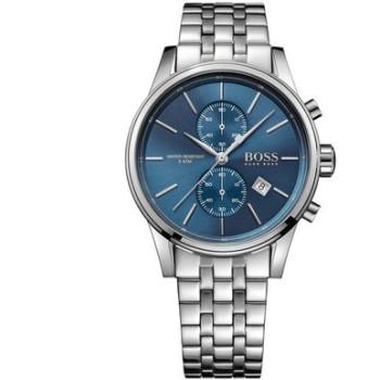 Часы Hugo Boss 1513384