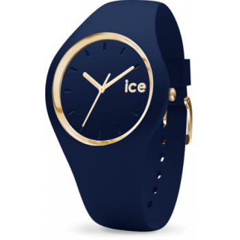 Часы Ice-Watch 1055