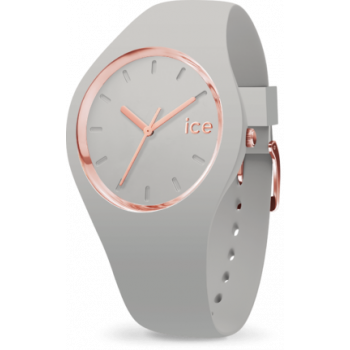 Часы Ice-Watch 1070