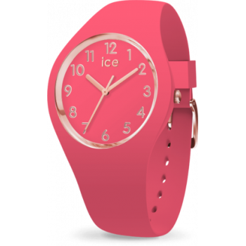 Часы Ice-Watch 15331