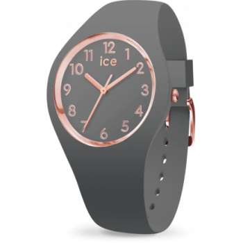 Часы Ice-Watch 15332