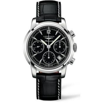 Часы Longines L2.752.4.52.3