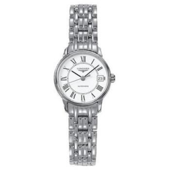 Часы Longines L4.321.4.11.6