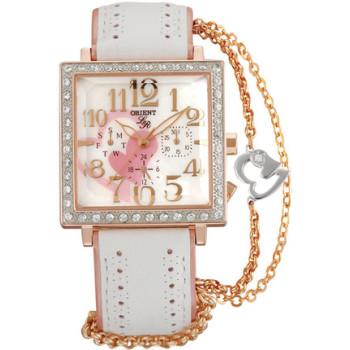 Часы Orient CRLAB005W