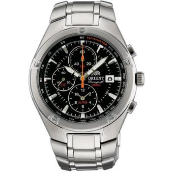 Часы Orient CTD0P001B