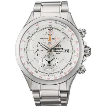 Часы Orient CTD0T006W