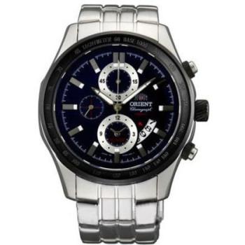 Часы Orient CTD0Z001D