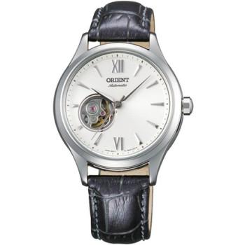 Часы Orient FDB0A005W