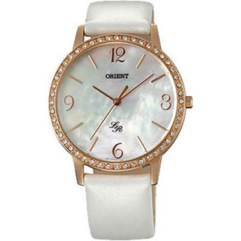 Часы Orient FQC0H002W