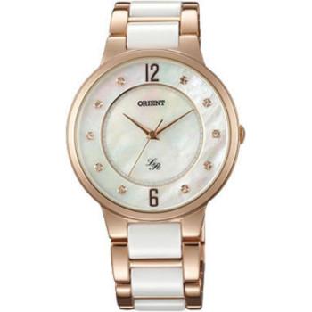 Часы Orient FQC0J002W