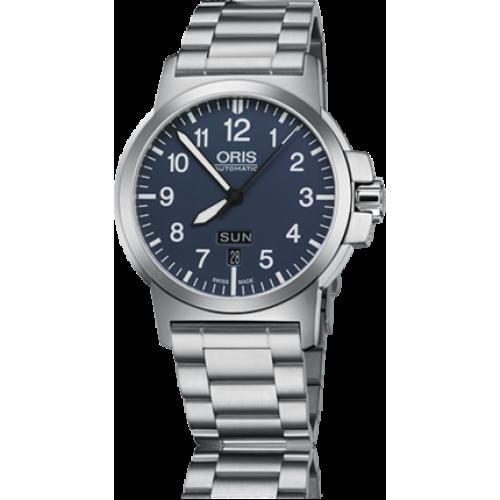 Часы Oris 502-735.7641.4165 MB 8.22.03