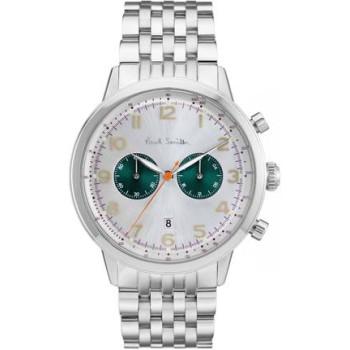 Часы Paul Smith P10016