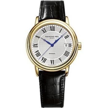 Часы Raymond Weil 12837-G-00659