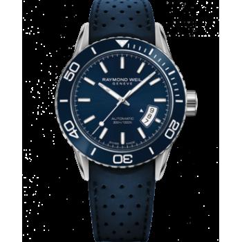 Часы Raymond Weil 2760-SR3-50001