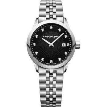 Часы Raymond Weil 5629-ST-20081