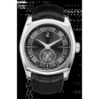 Часы Roger Dubuis DBMG0001