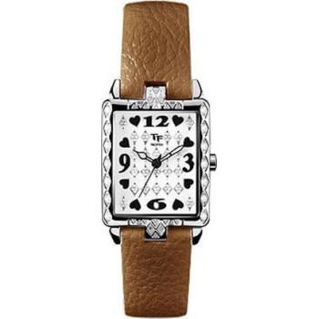 Часы Romanson HL 5156Q LW(WH)