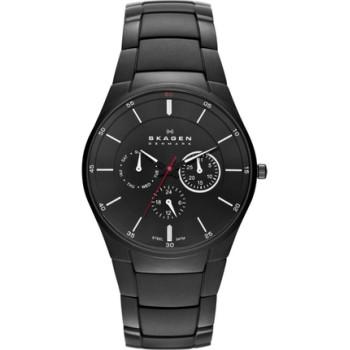 Часы Skagen SKW6055