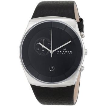 Часы Skagen SKW6070