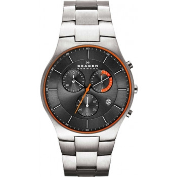 Часы Skagen SKW6076