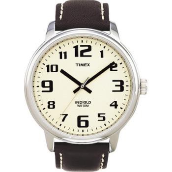 Часы TIMEX Tx28201