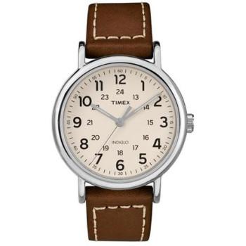 Часы TIMEX Tx2r42400