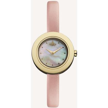Часы Vivienne Westwood VV097WHPK
