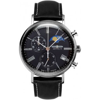 Часы Zeppelin 71942