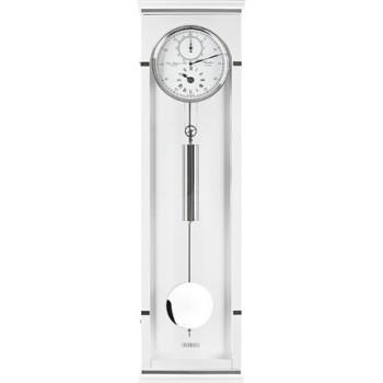 Часы Hermle 70918-000761
