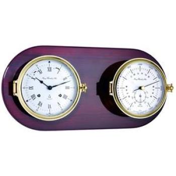 Часы Hermle 35072-B80132
