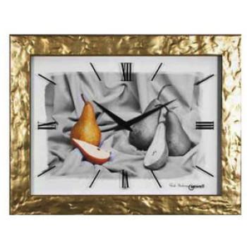 Часы Lowell 11725