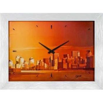 Часы Lowell 11749