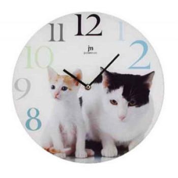 Часы Lowell 14818