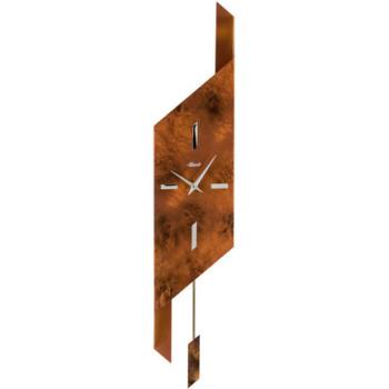 Часы Hermle 70933-002200
