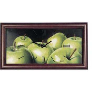 Часы Lowell 5695