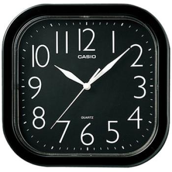 Часы Casio IQ-02-1R