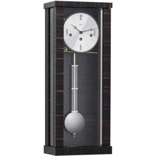 Часы Hermle 70956-460341