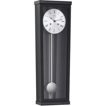 Часы Hermle 70953-740131