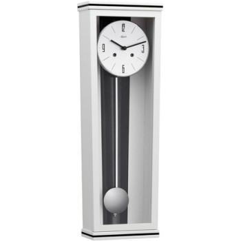 Часы Hermle 70954-000131