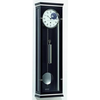 Часы Hermle 70915-740761