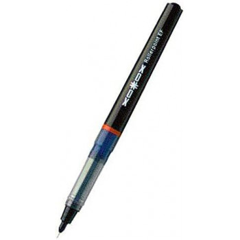 Ручка Rotring R020121A
