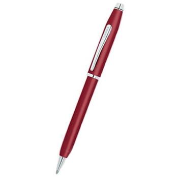 Ручка Cross Cr008216